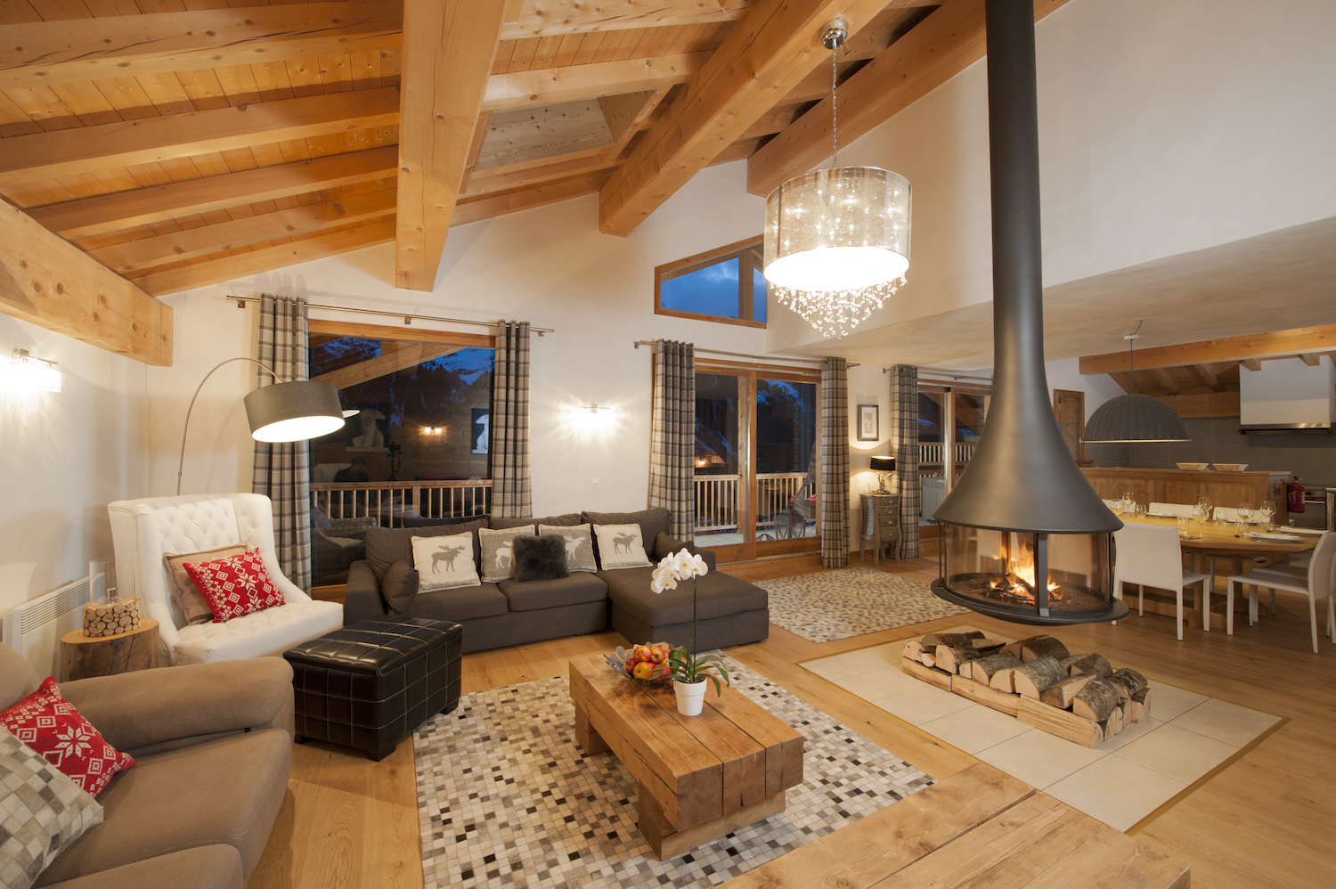 living-area-in-chalet-la-marquise-in-sainte-foy-4