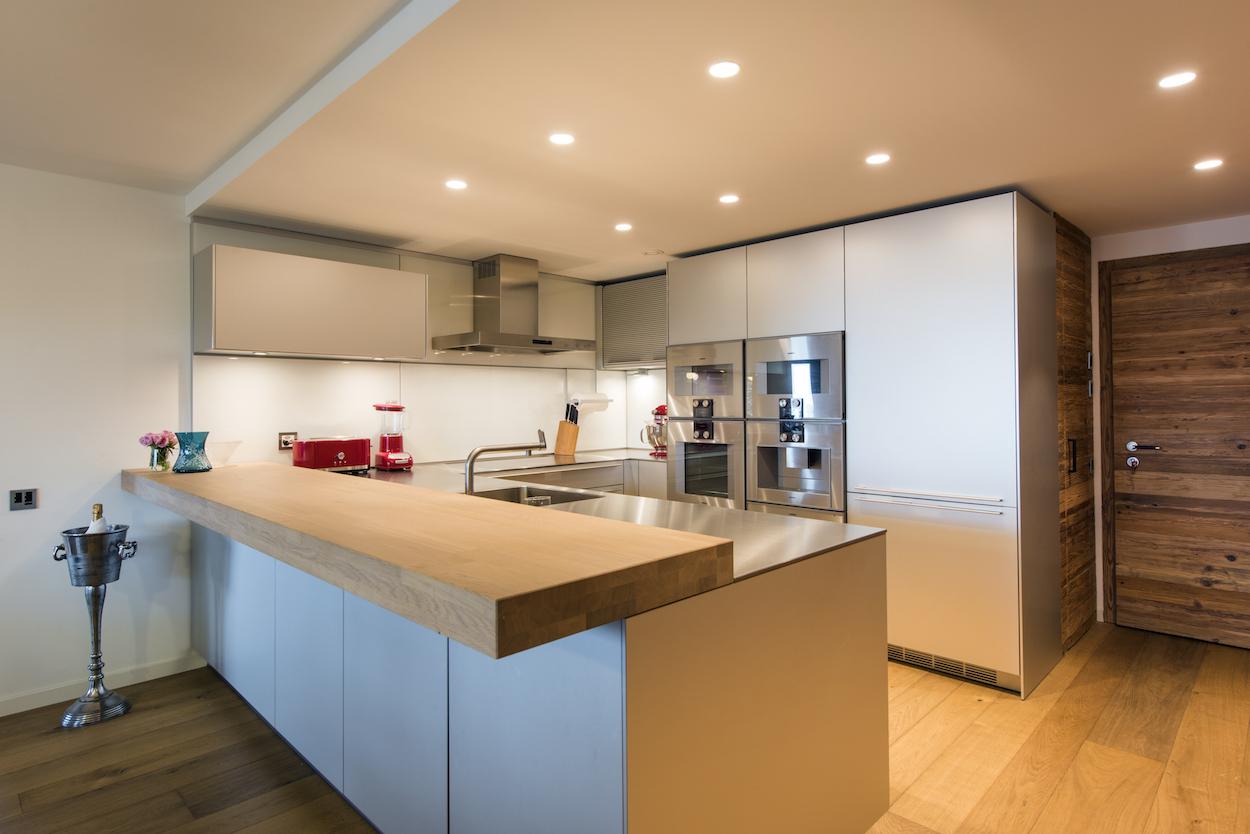 apartment-rosalp-6161