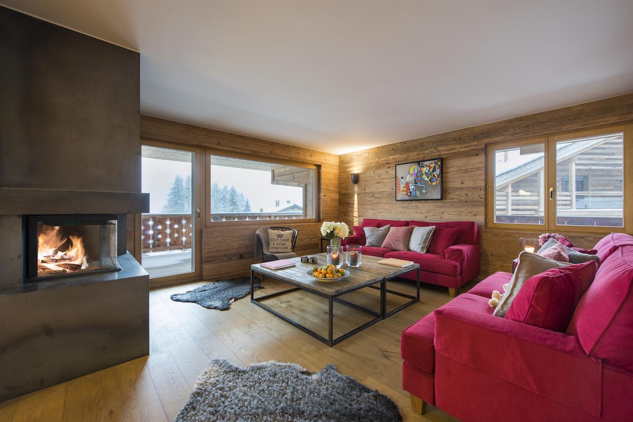 apartment-rosalp-6165
