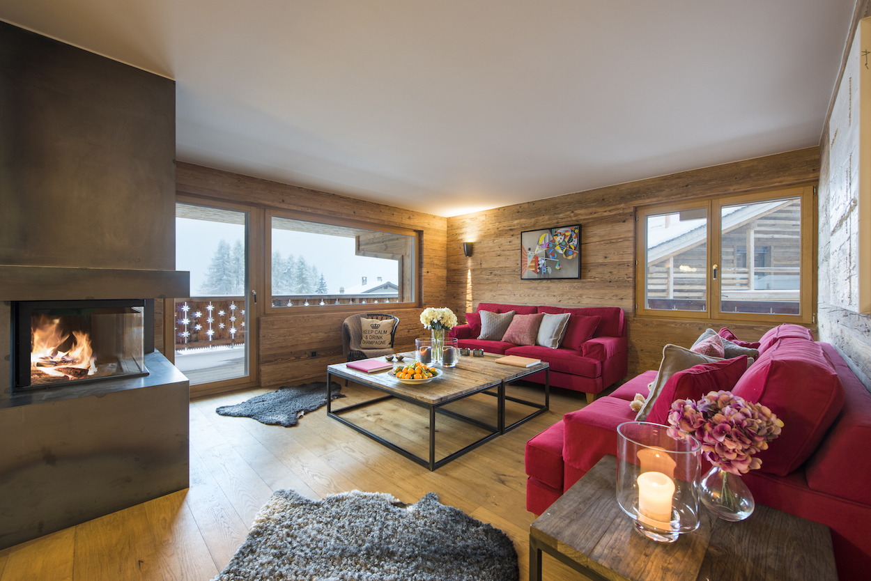 apartment-rosalp-6170