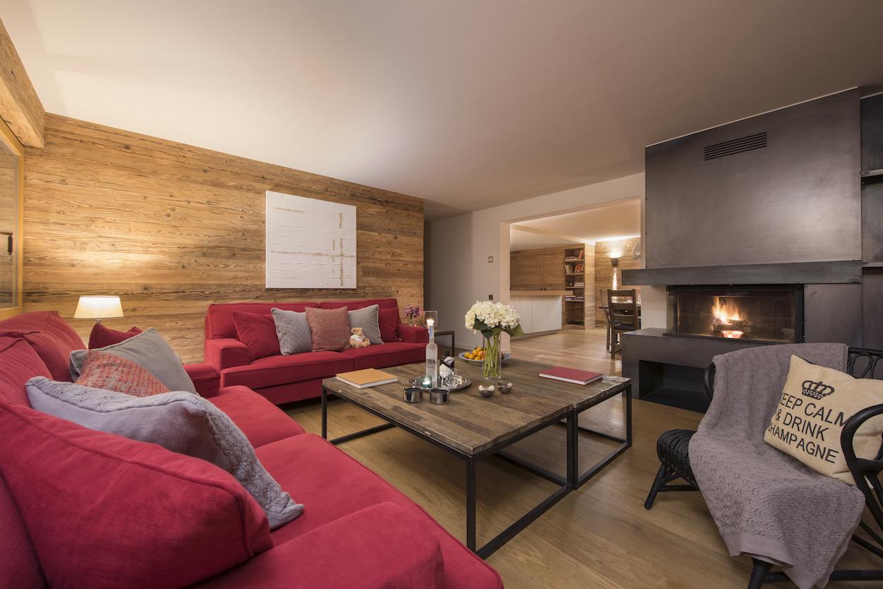 apartment-rosalp-6189