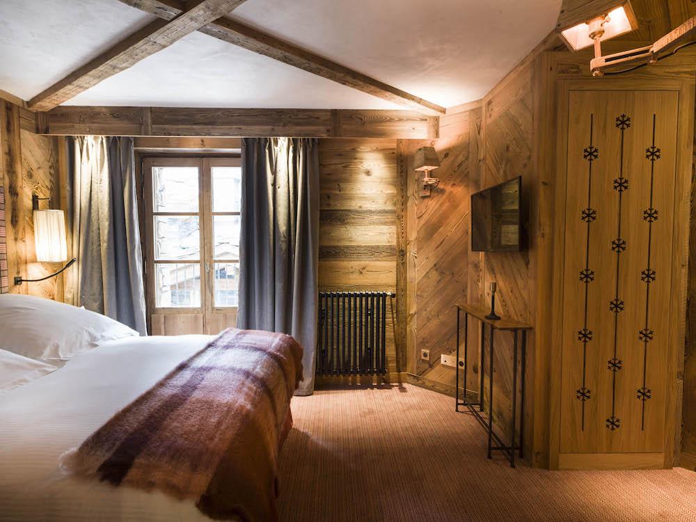 chalet-sequoia_chambre-4