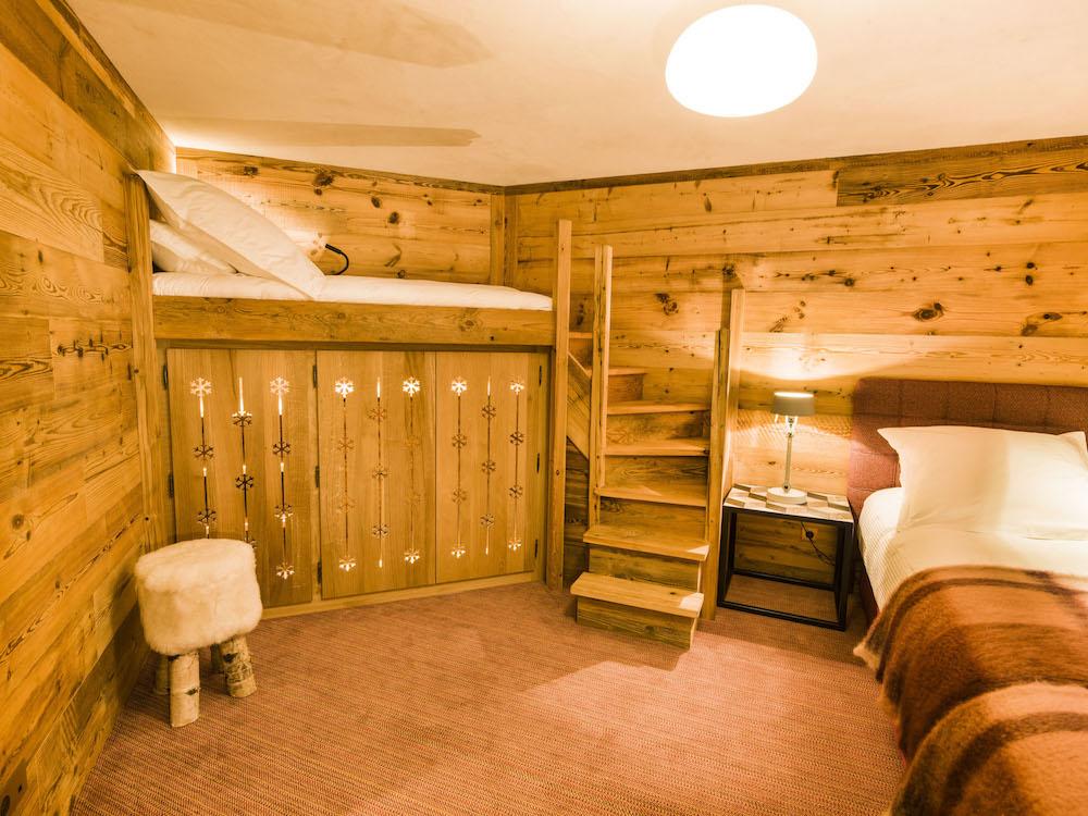 chalet-sequoia_chambre-5_1