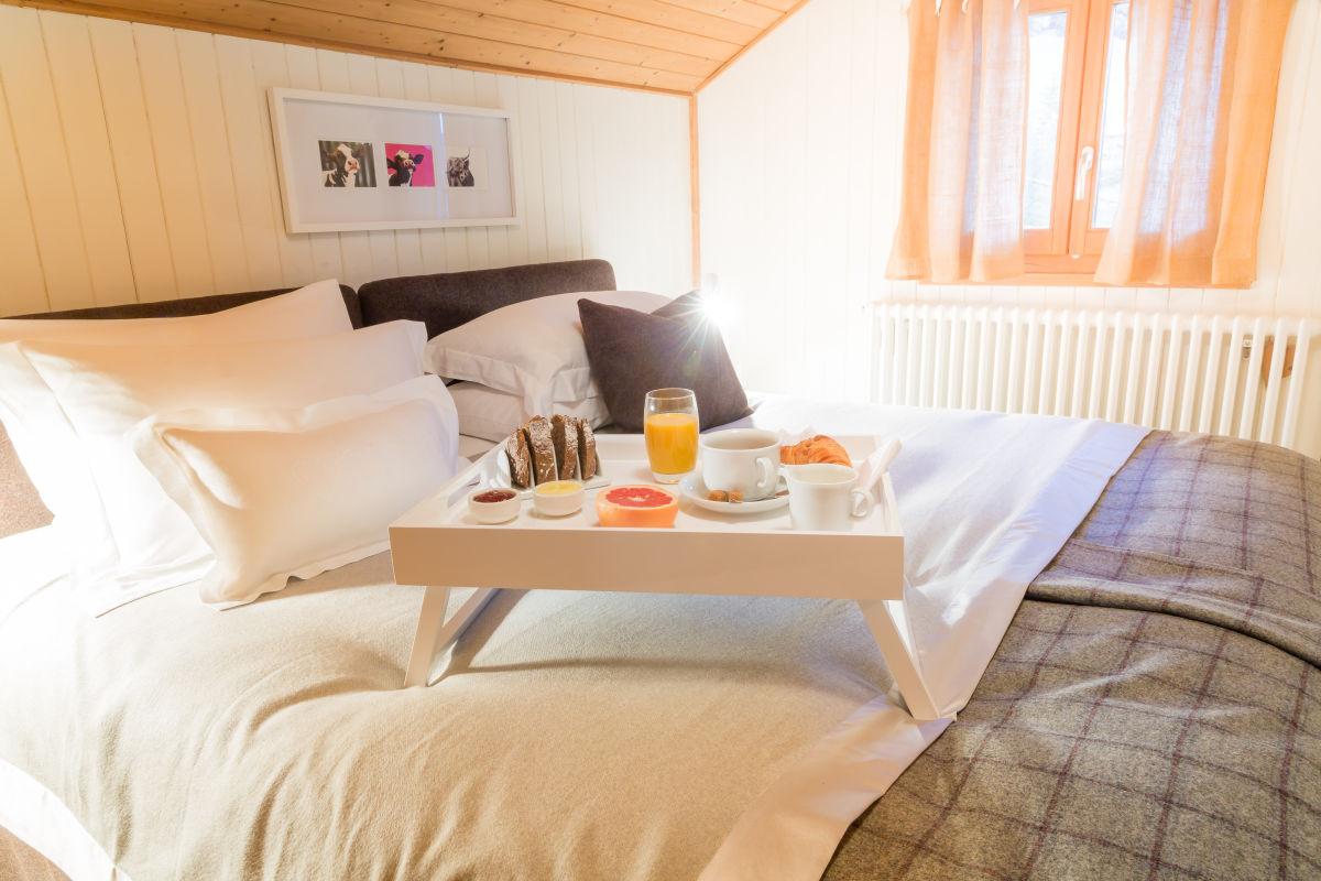 chalet-le-crepet-bedroom