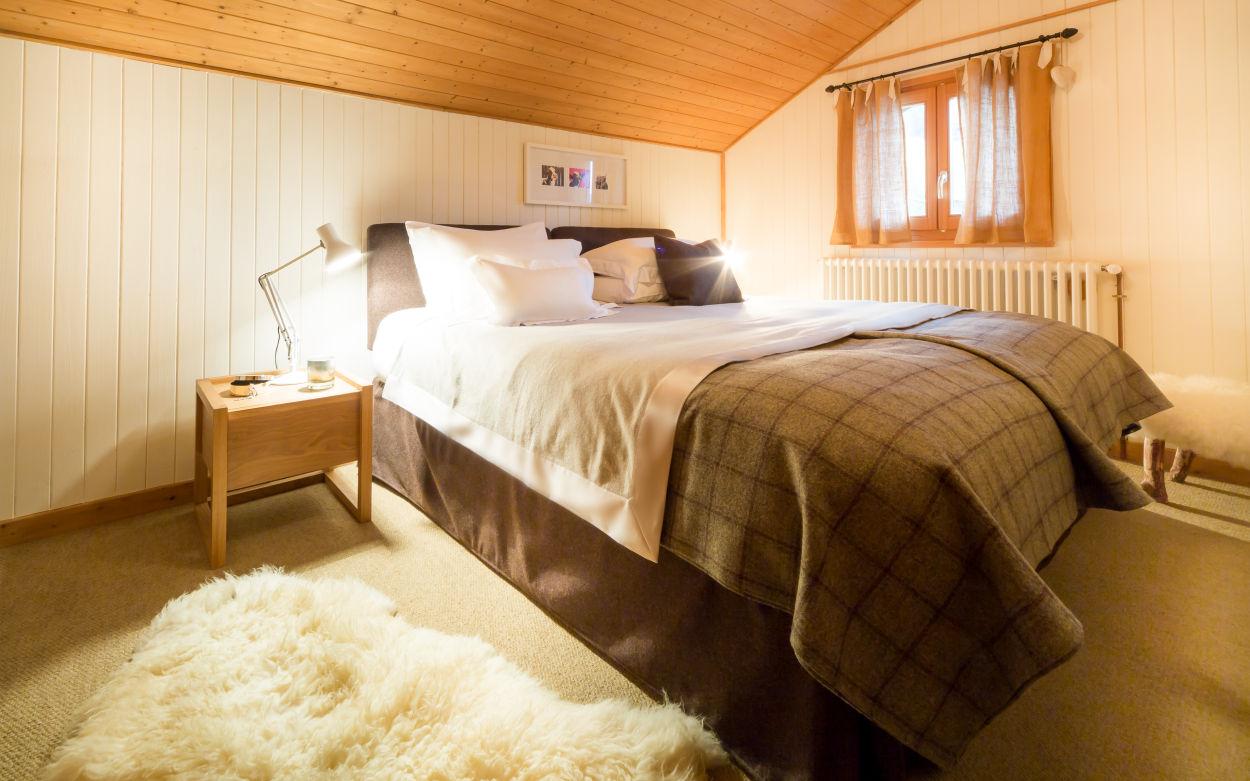 chalet-le-crepet-bedroom6
