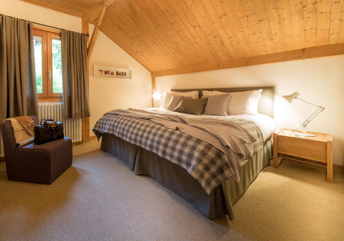 chalet-le-crepet-bedroom7