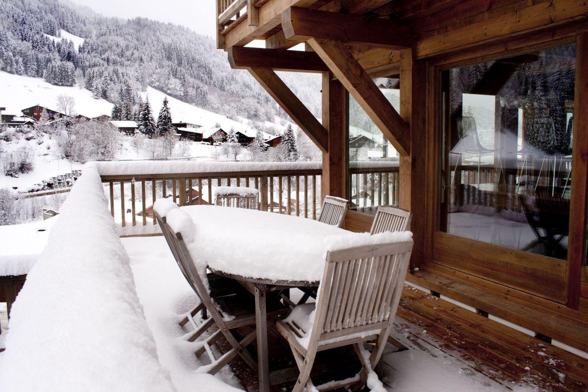 chalet-le-crepet-terrace