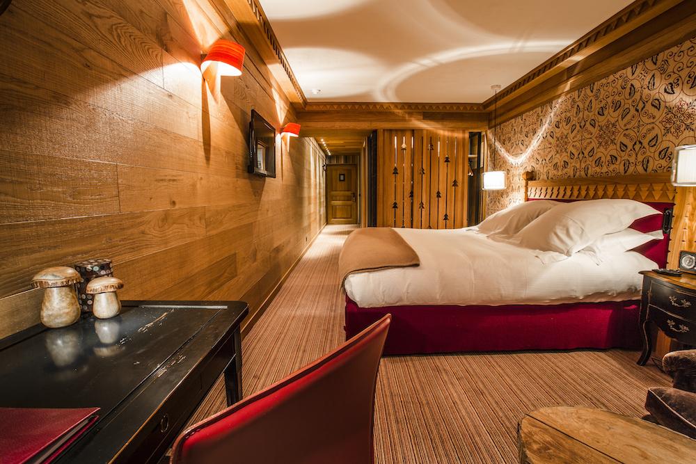 chambre-luxe-superieure-village_35