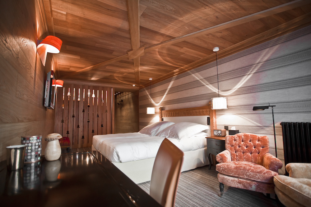 chambre-luxe-village_29