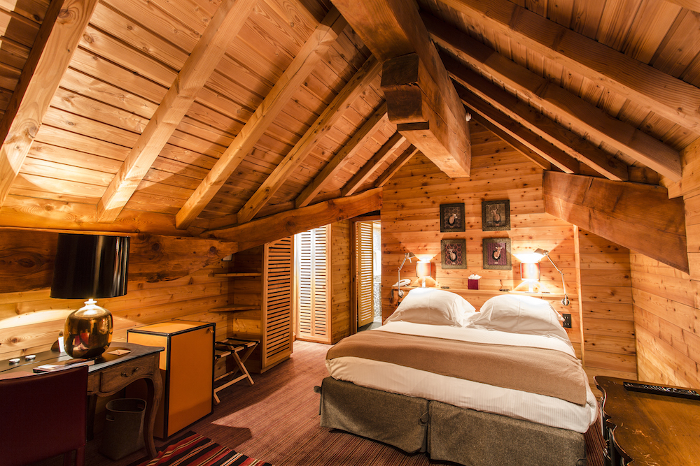 chambre-luxe-village_33-1