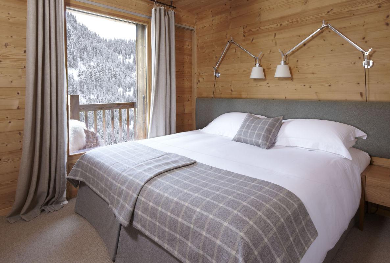 la-ferme-delise-bedroom