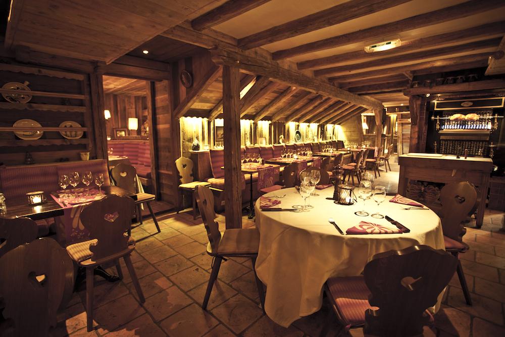 restaurant-la-luge_1