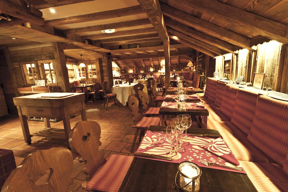 restaurant-la-luge_2