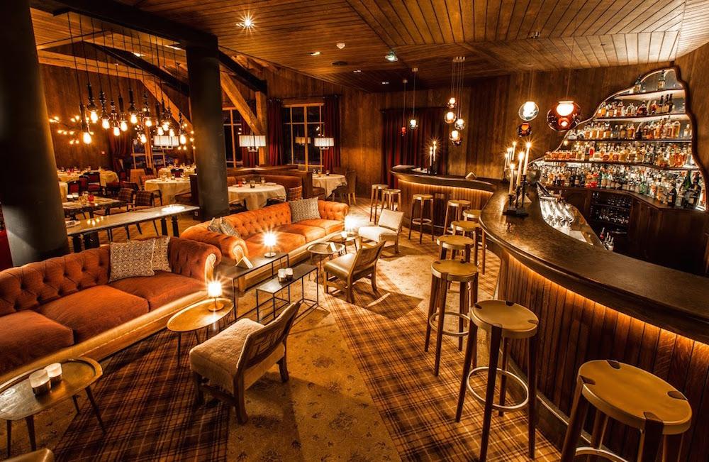 restaurant-la-mourra_2
