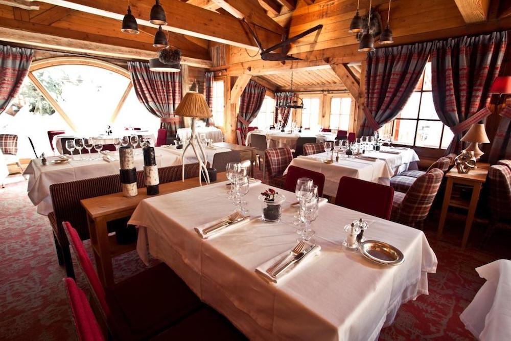 restaurant-le-blizzard_1