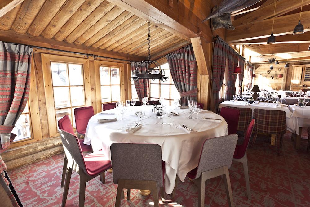 restaurant-le-blizzard_2