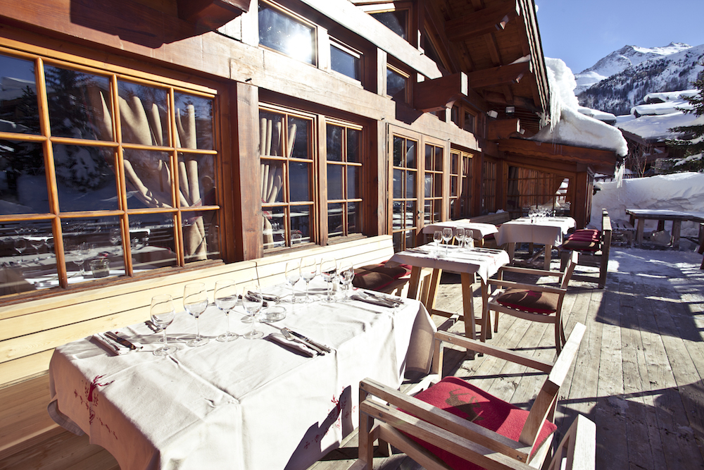 restaurant-le-blizzard_3