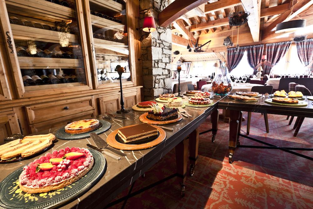 restaurant-le-blizzard_5