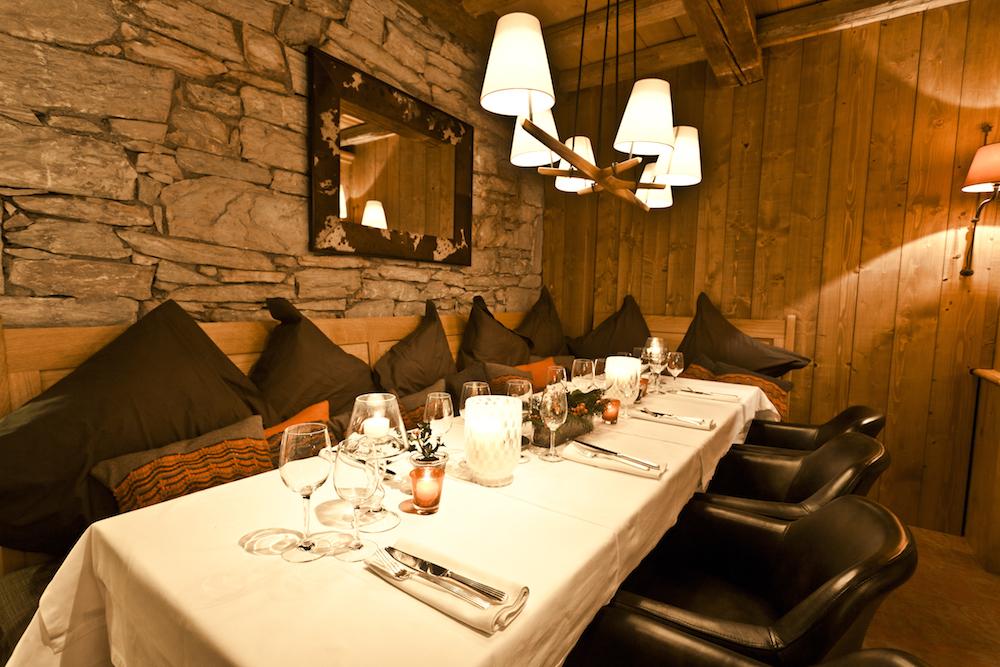 restaurant-le-blizzard_6