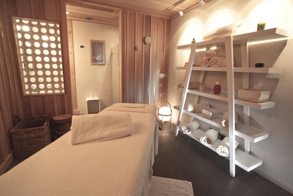 spa-by-clarins-cabine-de-soins