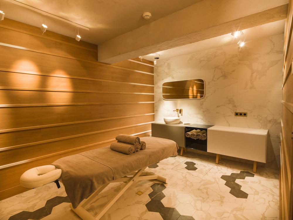 spa-my-blend-by-clarins_cabine-massage