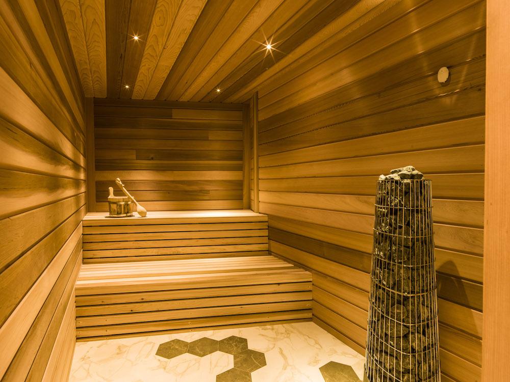 spa-my-blend-by-clarins_sauna