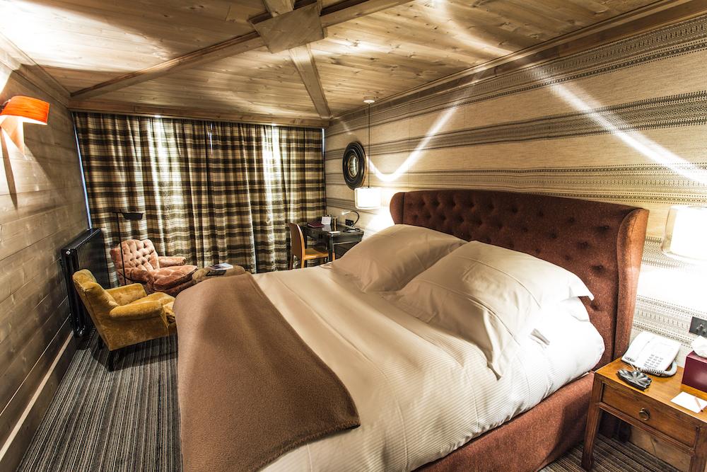 suite-2-chambres-village-6-pax_47-1
