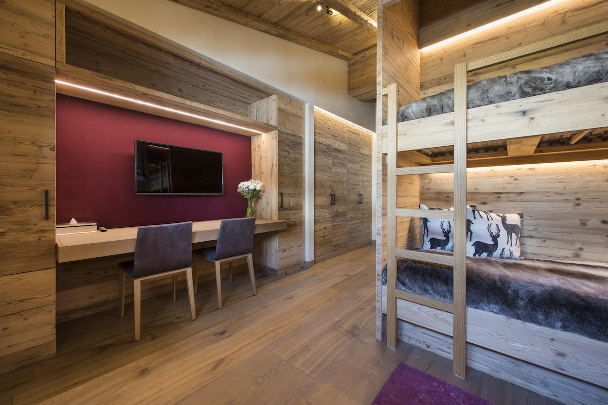 crux-penthouse-6959