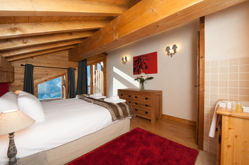 the-north-face-chalet-in-sainte-foy-4