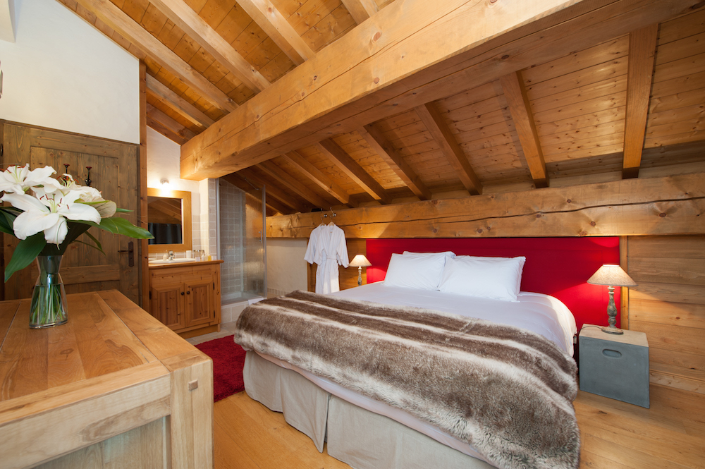 the-north-face-chalet-in-sainte-foy-5