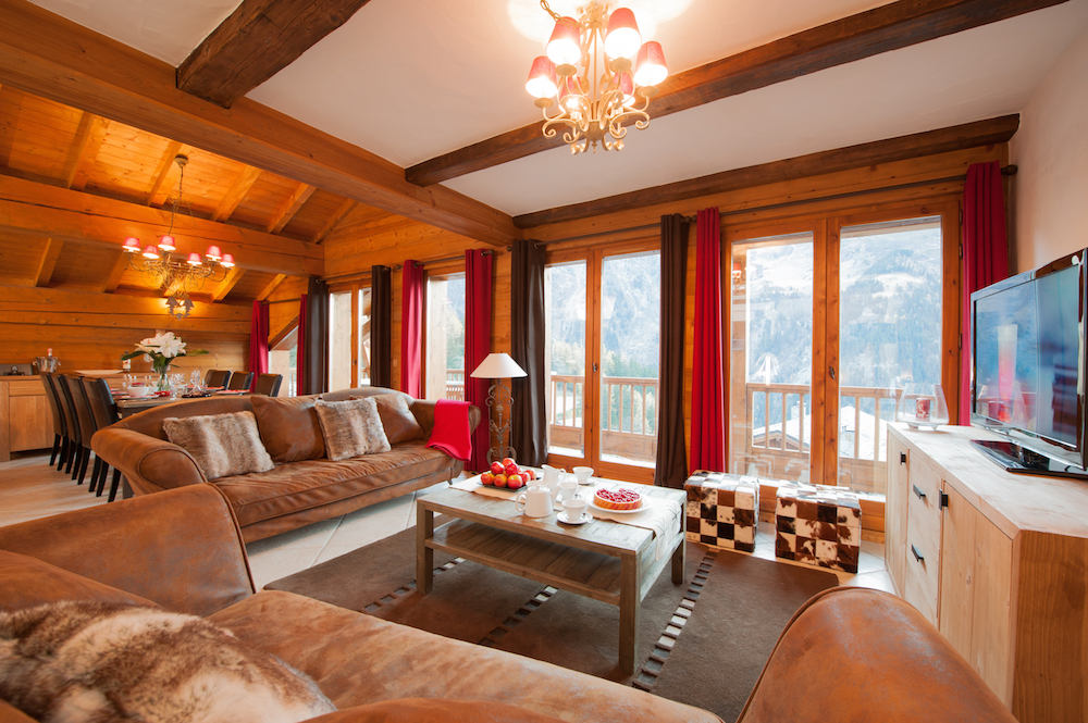 the-north-face-chalet-in-sainte-foy-6
