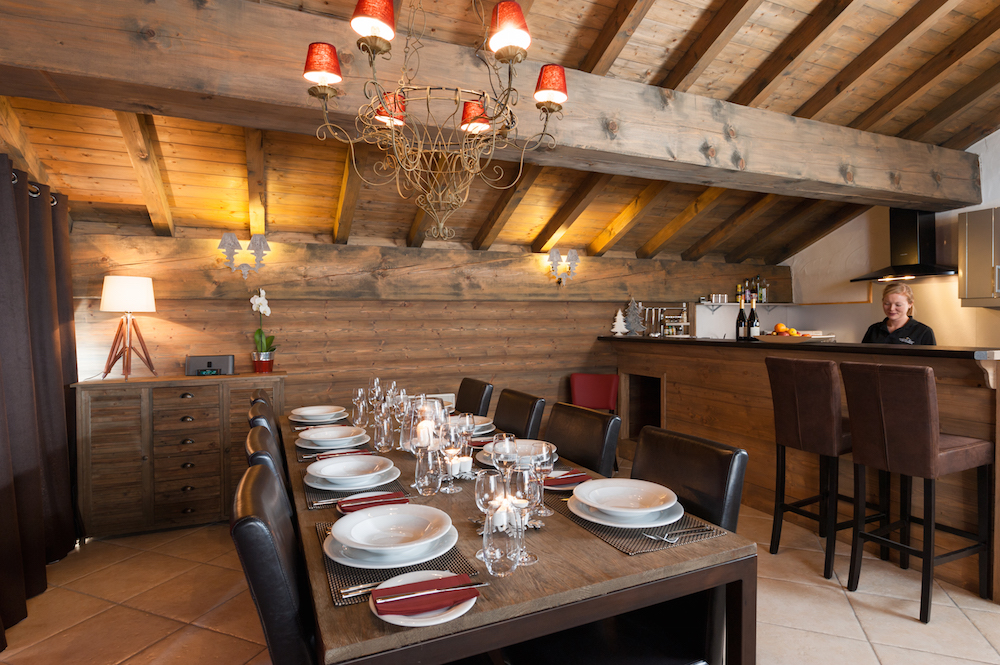 the-south-face-catered-chalet-premiere-neige-2