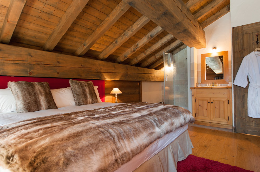 the-south-face-catered-chalet-premiere-neige-5