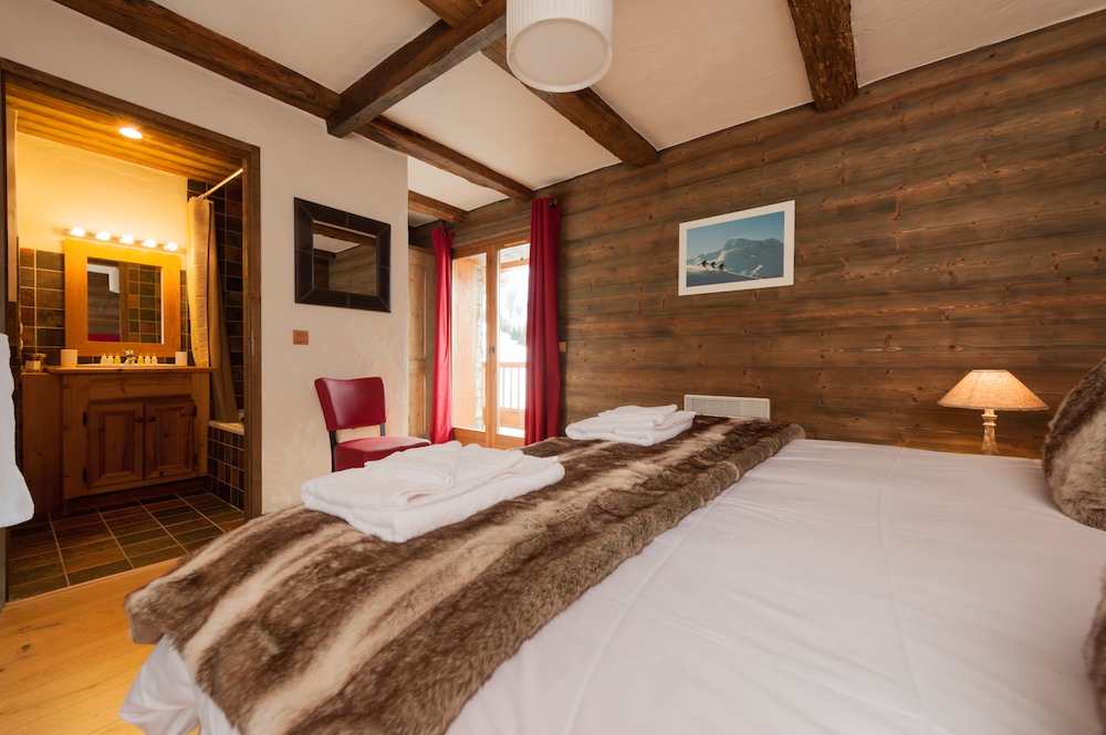 the-south-face-catered-chalet-premiere-neige-6