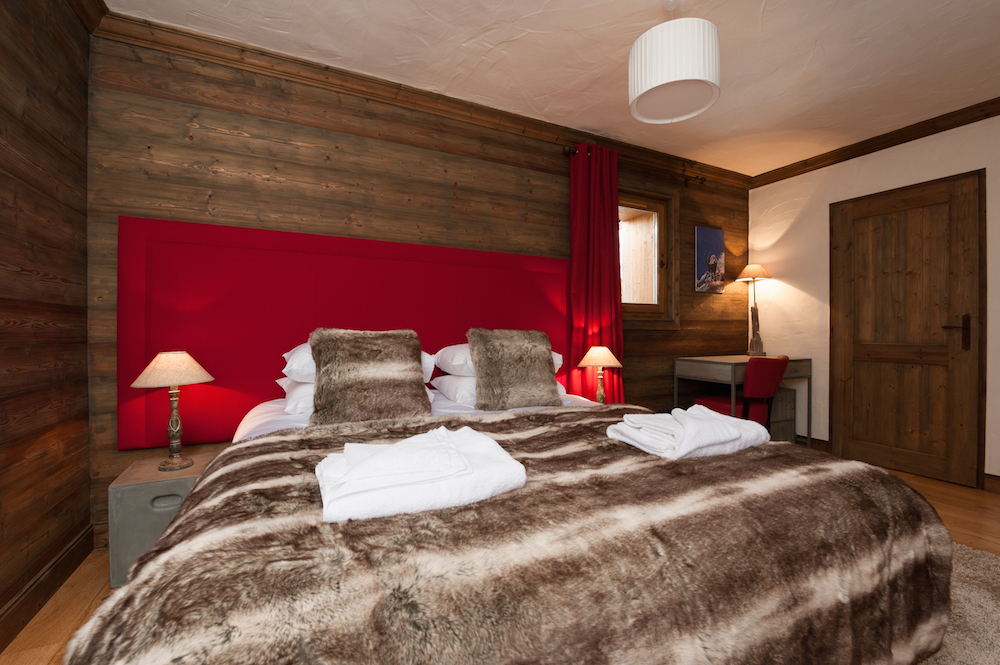 the-south-face-catered-chalet-premiere-neige-7