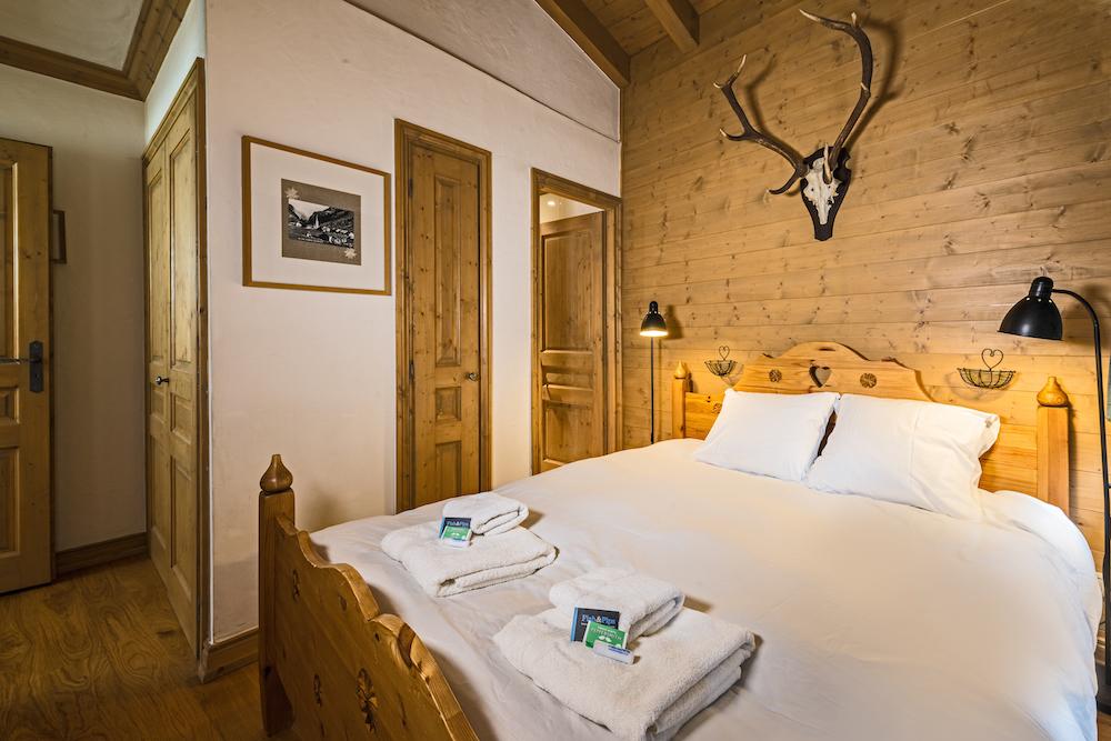 bedroom_double_2-9