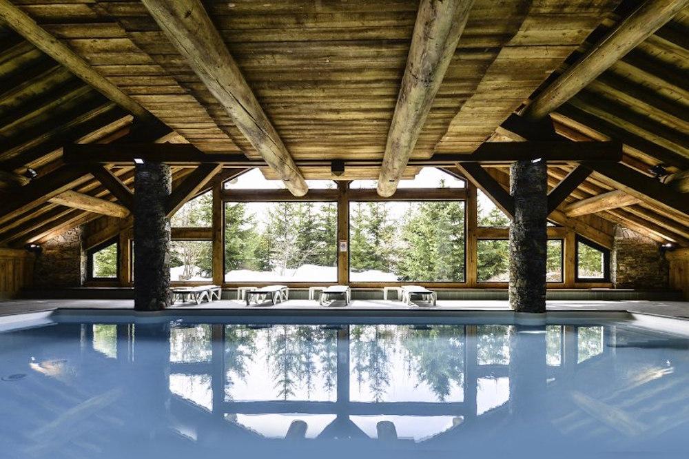 swimming_pool-800x533-2