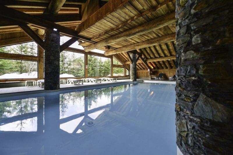 swimming_pool_2-800x534