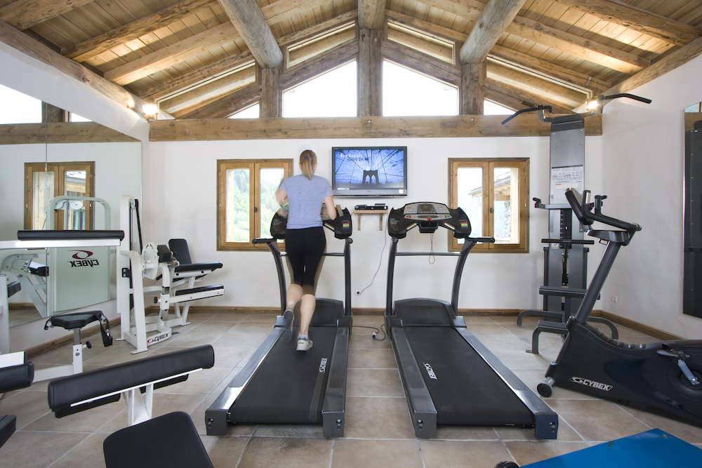 the-gym-at-chalet-merlo-2