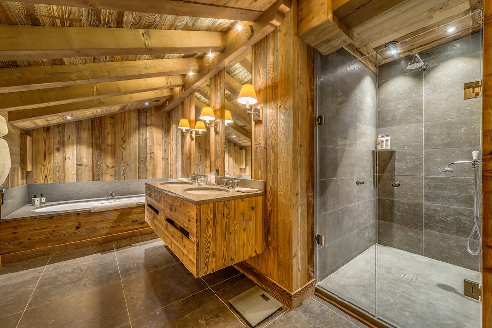 masterbathroom2