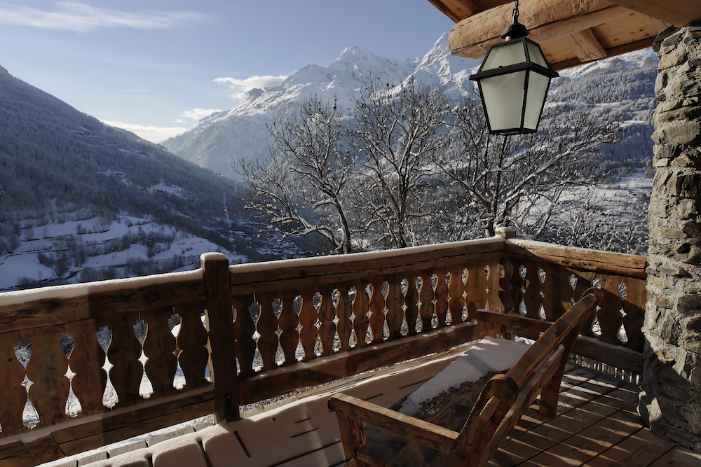 view-from-the-balcony-of-chalet-merlo-on-a-beautiful-day-after-a-snowfall-10