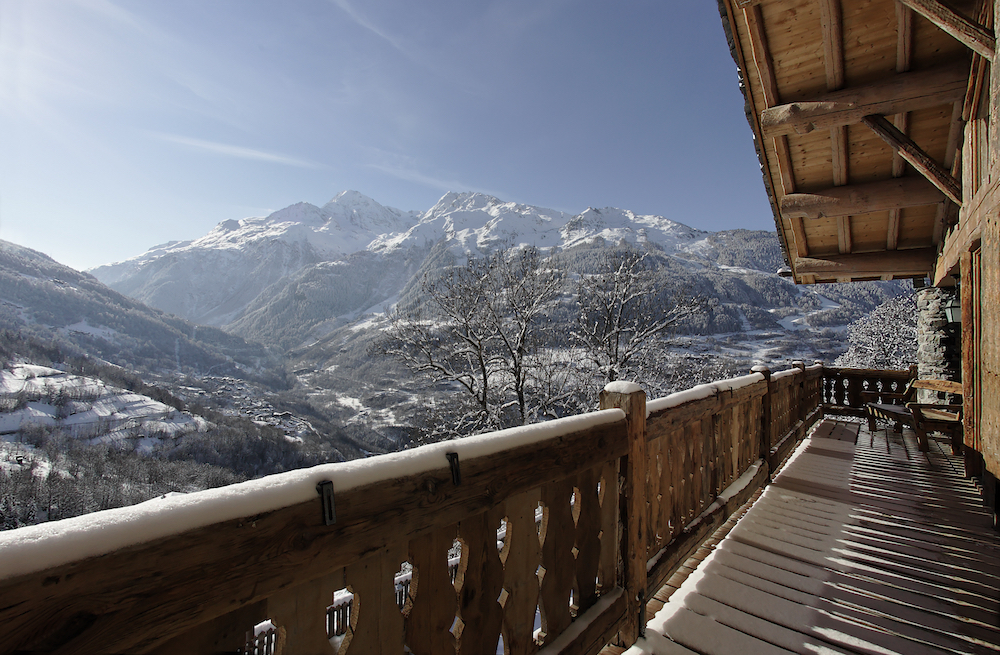 view-from-the-balcony-of-chalet-merlo-on-a-beautiful-day-after-a-snowfall-7