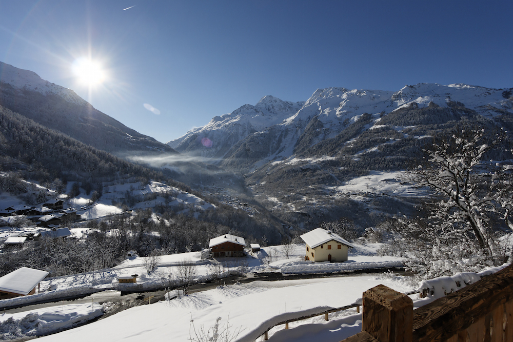 the-view-from-the-balcony-of-chalet-merlo-9