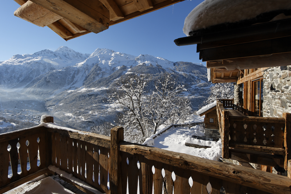 the-view-from-the-balcony-of-chalet-pecchio-2