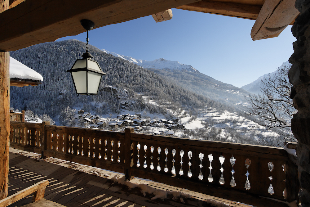 the-view-from-the-balcony-of-chalet-merlo-8