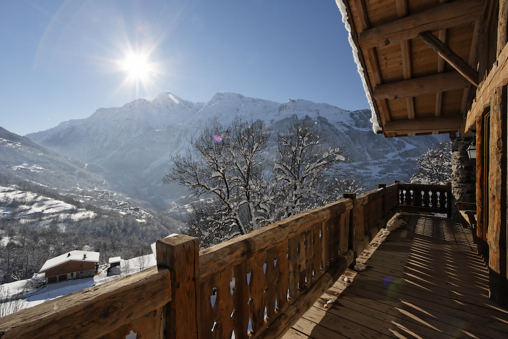 the-view-from-the-balcony-of-chalet-merlo-7