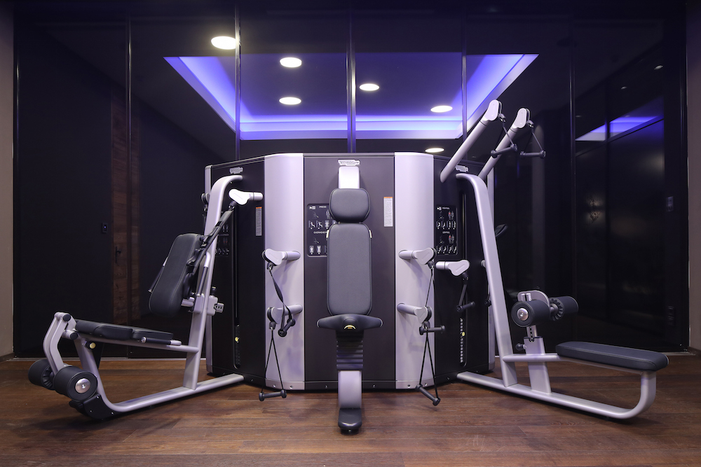fitnessb21i93532