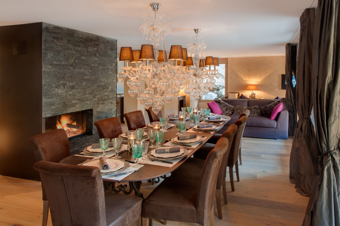 chalet-white-pearl-dining-2