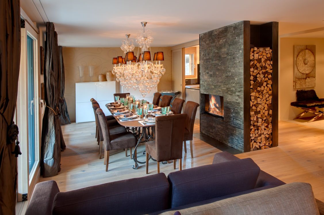 chalet-white-pearl-dining2-2