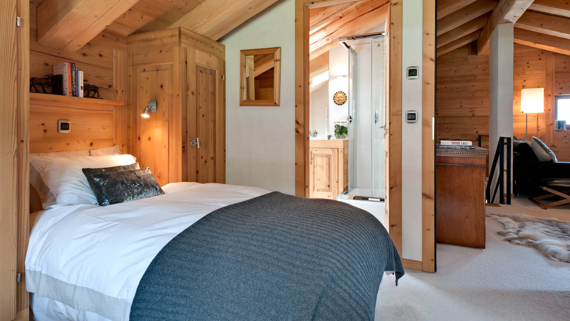 chalet-ect-bedroom3-2